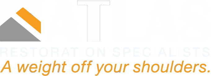 Atlas Restoration Specialists